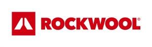 Fanevik - autorisert Rockwool blåseentreprenør