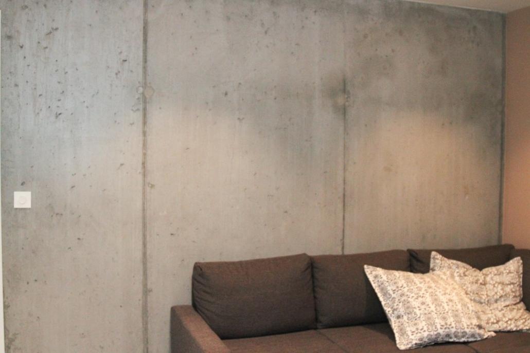 Instetunet betongvegg - Firdaposten 28.2.20